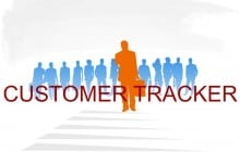 Customer Tracker