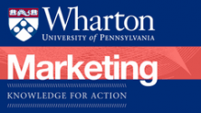 Coursera Introduction to Marketing 2014 Logo